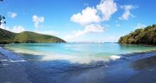 Maho Bay St.Johns