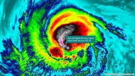 Irma2 - Copy