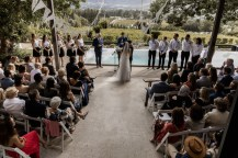 Franschhoek-Wedding-140 (1)