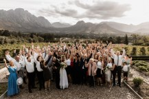 Franschhoek-Wedding-182