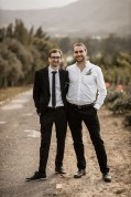 Franschhoek-Wedding-192