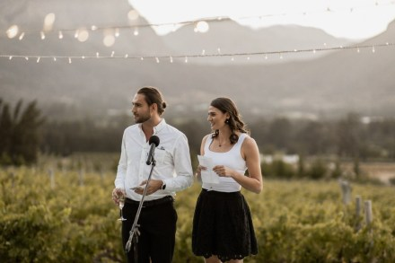 Franschhoek-Wedding-277