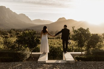 Franschhoek-Wedding-3